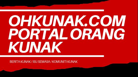OhKunak